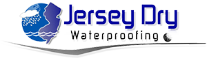 Jersey Dry Waterproofing & Mold Remediation